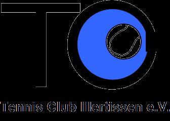 TC Illertissen, Germany