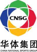 China National Sports Group