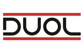 Duol d.o.o. je pridobil sofinanciranje operacije E-DUOL Vzpostavitev in nadgradnja elektronskega poslovanja v podjetju Duol.