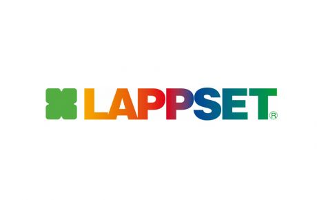 A new exclusive partnership with Lappset in Finland and Sweden
