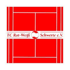 TC Rot Weiß Schwerte