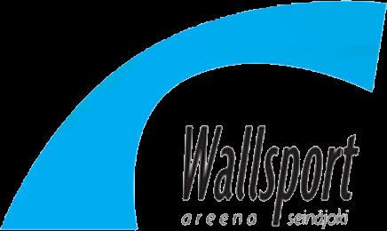 Wallsport Oy, Finland
