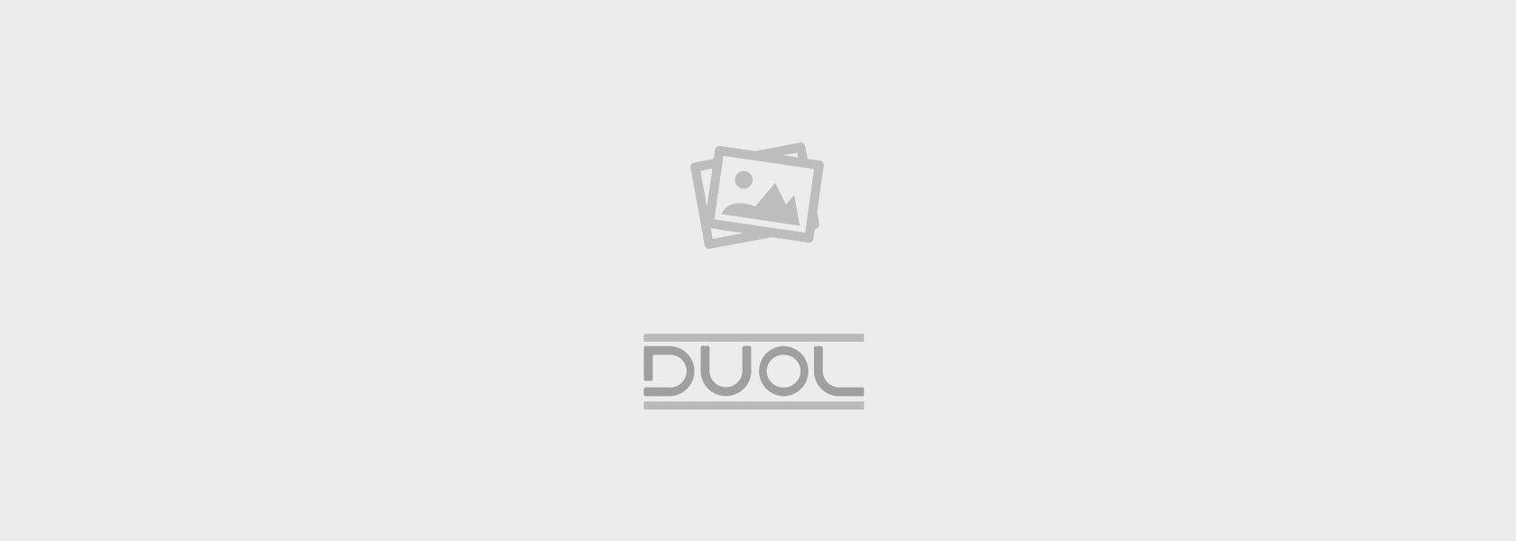 Les Structures Gonflables DUOL  dans le domaine événementiel