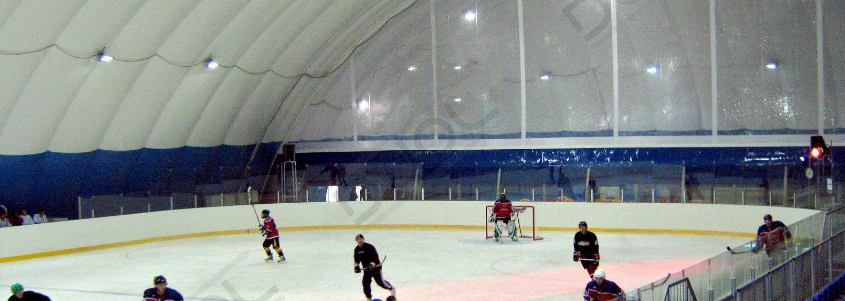 Aisberg Krasnodar