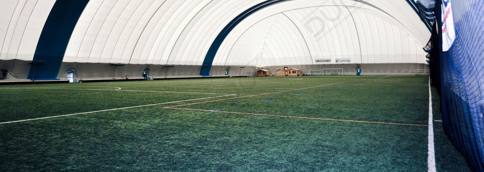 Javenture Arena