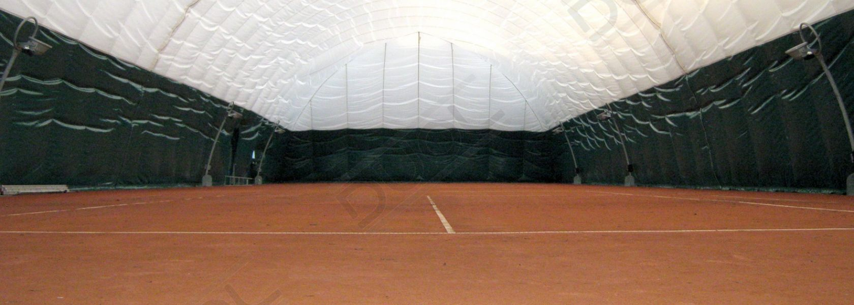 Göteborgs Tennisklubb