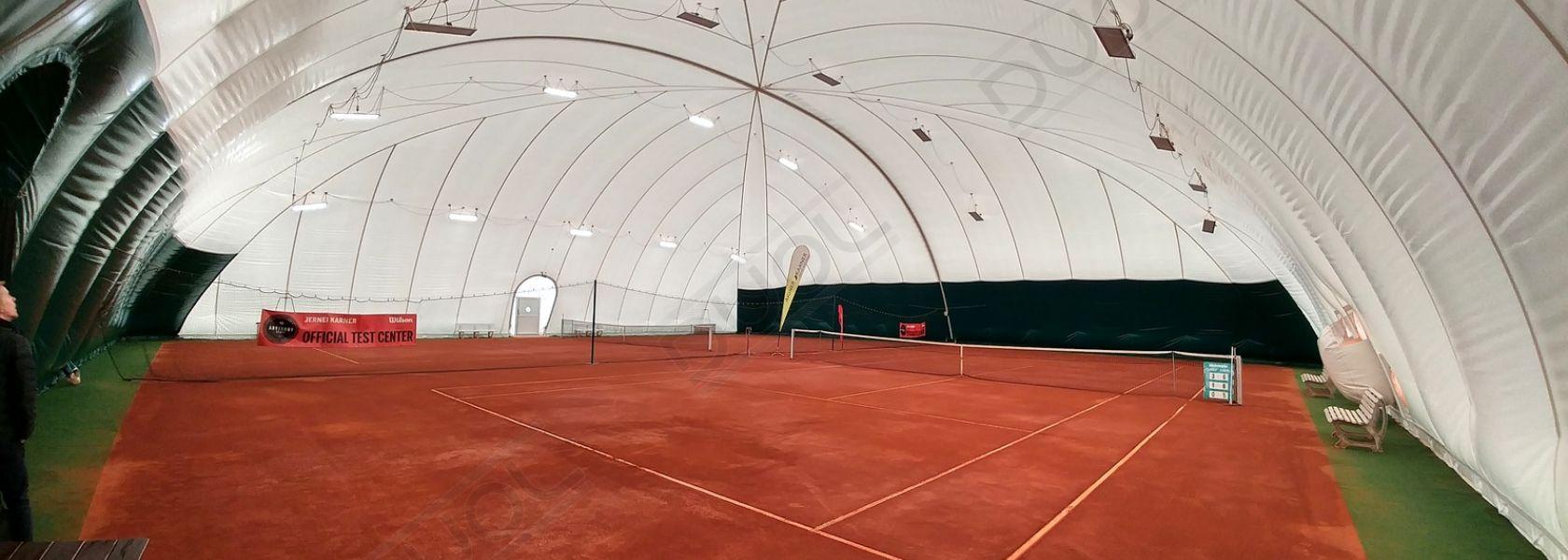Tennisverein Dürnbach