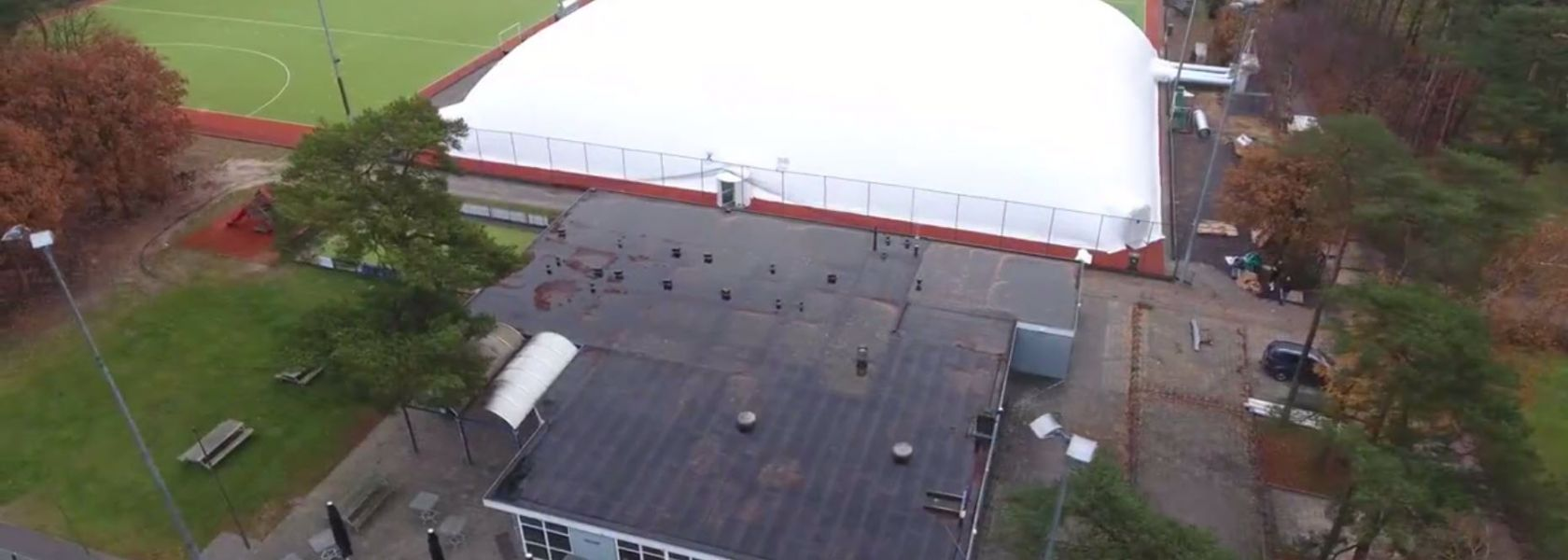 Hockey Club HOD