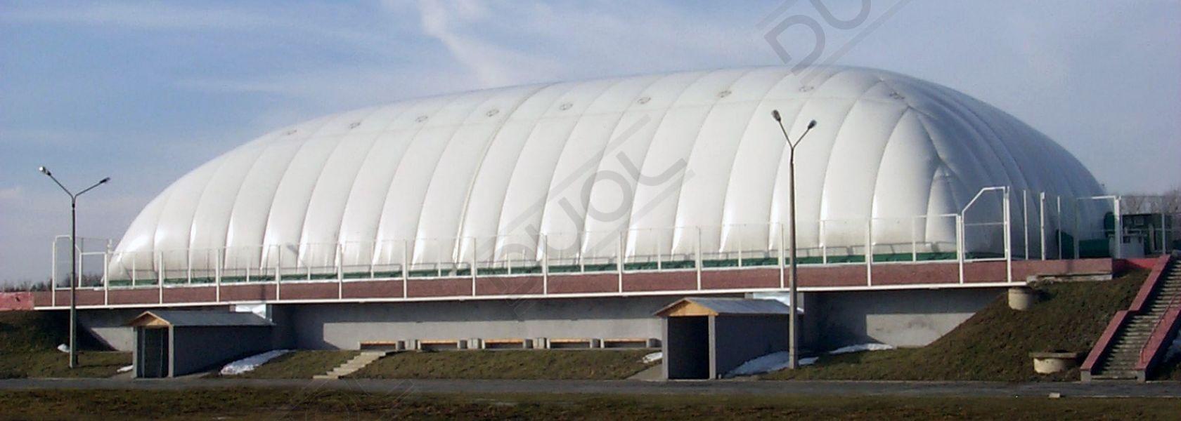 Medinstitut Minsk