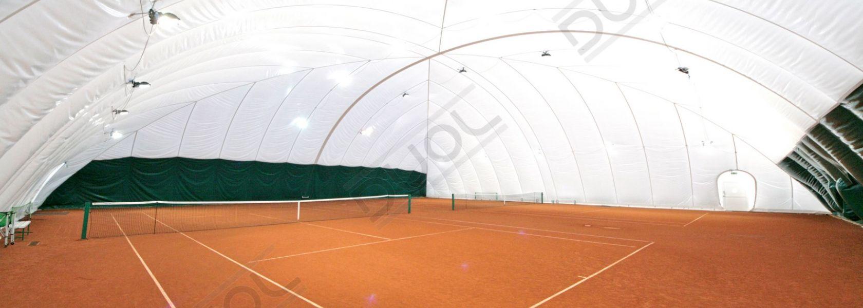 Tenis Ribnica