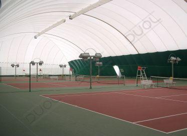 Sportklub Balashikha