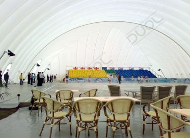 Batumi Ice Airdome