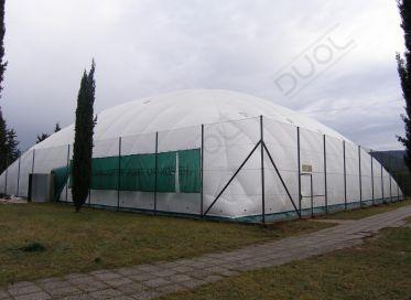 Tenis klub Portorož