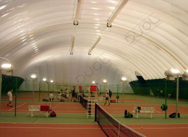 Tennis Dmitrov