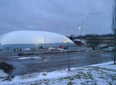 Hakunila Sports Park