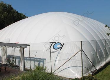 TCI Tennisclub Illertissen