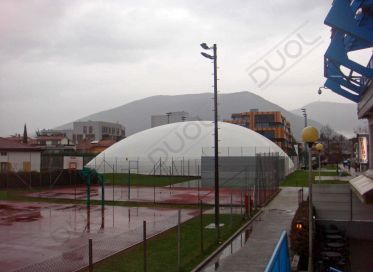 Teniški klub Gorica