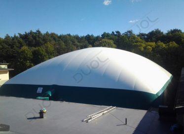 Påvelunds Tennis & Badmintonklubb