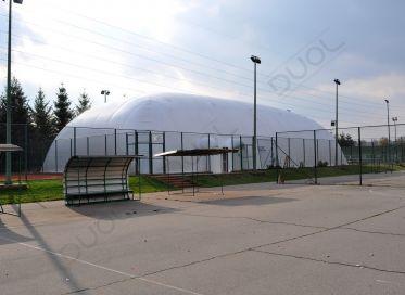 Tennis Beograd