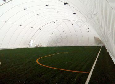 Boyana sports complex