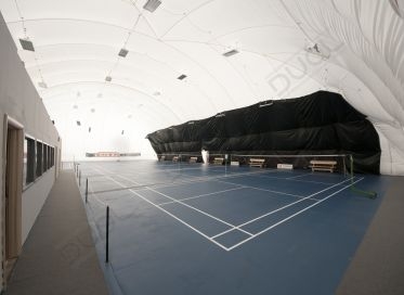 Badminton center Celje