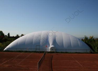 Grefsen Tennisklubb