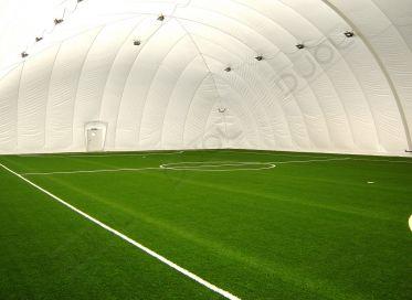 Sportski centar Hattrick (football)