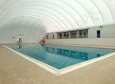 Izmit Aquapark