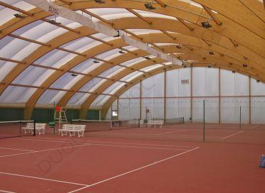 Kalinova Balka Tenis Klub