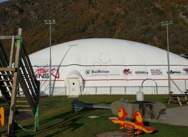 Amateursportverein Partschins
