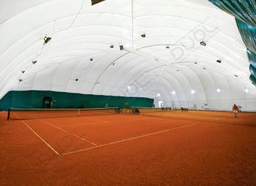 Teniški klub Pesim - Dravlje