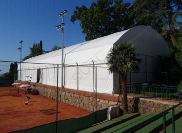Nikola Pilić Tennis Academy