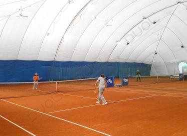 Teniški klub Celje