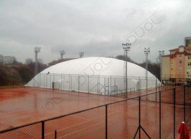 Varna Tennis