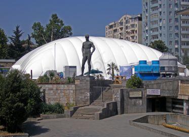 Tbilisi Tennis